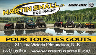 MartinSmallEquipment
